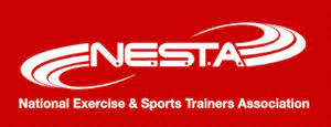 National Exercise and Sports Trainers Association